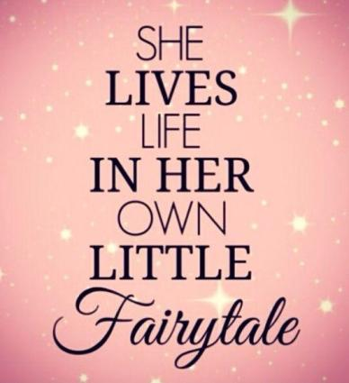 she-lives-life-in-her-own-little-fairytale-quote-2