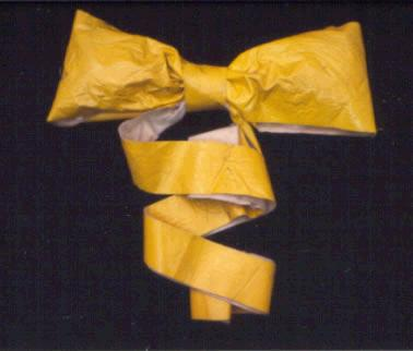 YellowRibbon.jpg