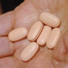 trileptal 600 mg posologie
