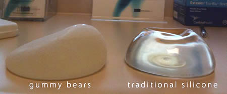 blog_gummybearvtraditional