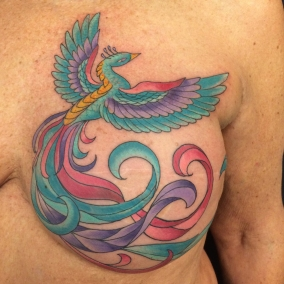 mastectomy+tattoo+20