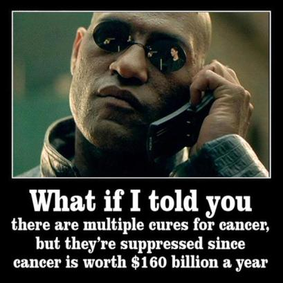 cancer_cure