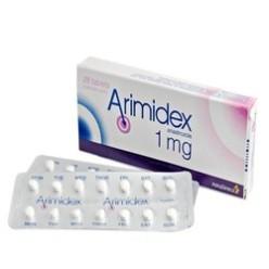 arimidex-250x250